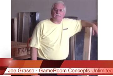 Joe Grasso